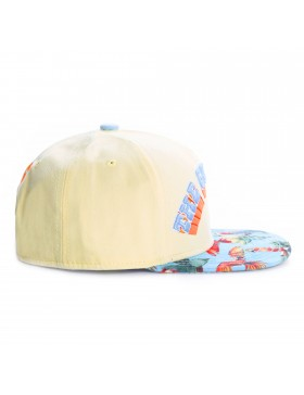 Cayler & Sons Stay Good snapback Cap