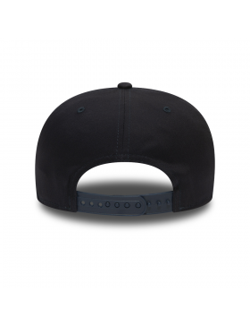 New Era Colour Essential 9Fifty Stretch Snap (950) NY Yankees - Navy
