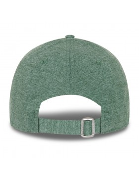 New Era 9Forty Jersey Essential (940) NY Yankees - Green