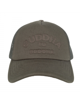 Buddha to Buddha pet Rich army