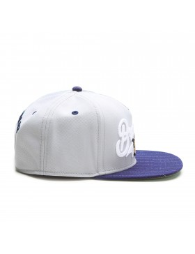 Cayler & Sons Good Fellaz snapback cap