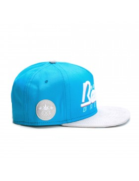 Cayler & Sons South Beach Breeze snapback cap