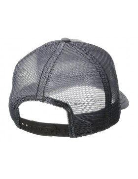 Goorin Bros. Shades of black Trucker cap
