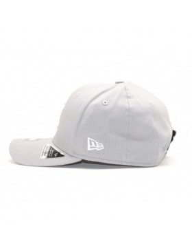 New Era 9Fifty Stretch Snap (950) NY Yankees - Gray-White