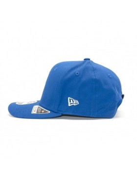 New Era 9Fifty Stretch Snap (950) Philadelphia Phillies - Royal