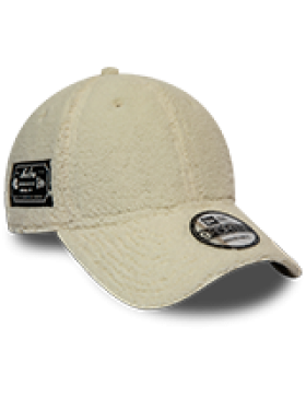 New Era 9Forty (940) MLB Utility NY Yankees - White