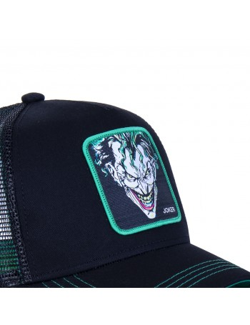 Capslab - DC Comics Trucker cap - Joker