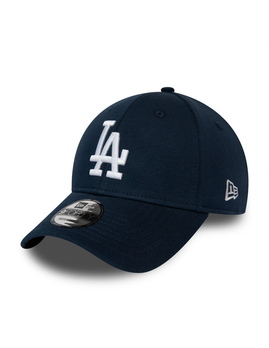 New Era 9Forty Jersey Pack (940) LA Dodgers - Navy