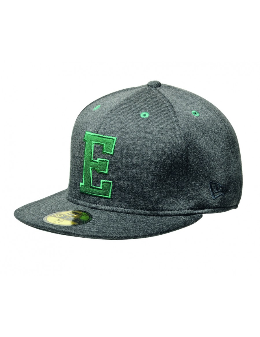 Element FRISKY CAP (New Era) Black - Sale