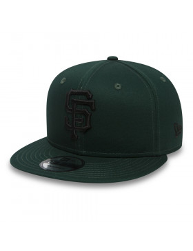 New Era 9Fifty MLB (950) Giants - Green