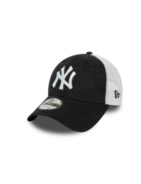 New Era 9Forty Summer League cap (940) NY Yankees - Black