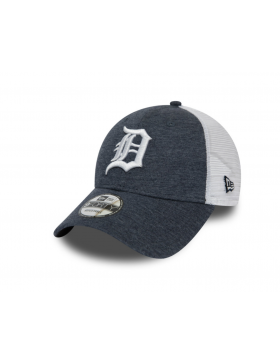 New Era 9Forty Summer League cap (940) Detroit Tigers - Navy
