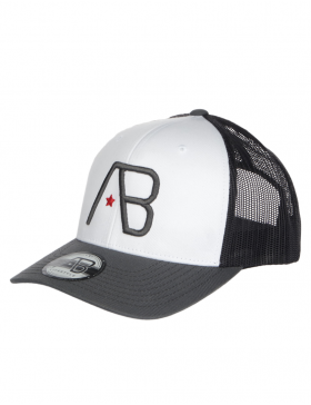 Ab Caps Ab Lifestyle Caps Kopen Alexander B 252 Ttner