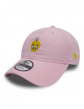 New Era 9Forty Looney Tunes (940) Tweety