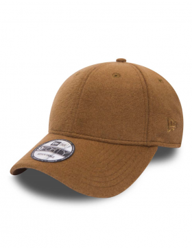 New Era 9Forty Premium Classic (940) New Era Khaki