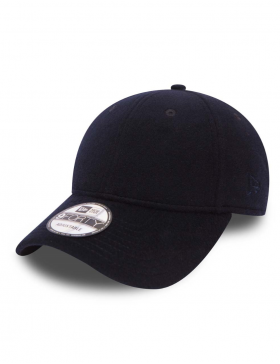 New Era 9Forty Premium Classic (940) New Era Navy