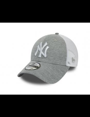 New Era 9Forty Summer League cap (940) NY Yankees - Grey