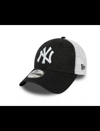 New Era 9Forty Summer League cap (940) NY Yankees - Black