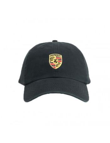 DOPE Stuttgart Dad hat - black
