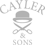 Cayler & Sons - Snapbacks, strapbacks, 5 panels